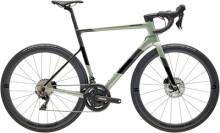Race Cannondale SuperSix EVO Hi-MOD Disc Dura Ace