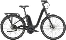 E-Bike Cannondale Mavaro Neo City 2