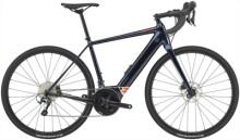 E-Bike Cannondale Synapse Neo 2
