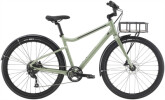 Lastenrad Cannondale Treadwell EQ