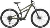 Mountainbike Cannondale Habit 5