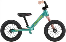 Kinder / Jugend Cannondale Kids Trail Balance