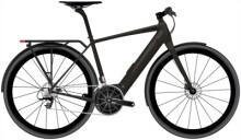 E-Bike Cannondale Quick Neo EQ