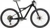 Mountainbike Cannondale Scalpel Si Hi-MOD 1