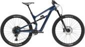Mountainbike Cannondale Habit Carbon SE