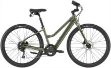 E-Bike Cannondale Treadwell Neo Remixte