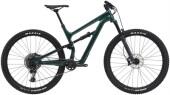 Mountainbike Cannondale Habit Carbon 3