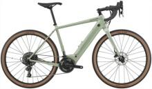 E-Bike Cannondale Synapse Neo SE