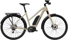 E-Bike Cannondale Tesoro Neo Remixte