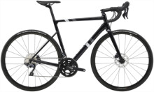 Race Cannondale CAAD13 Disc Ultegra