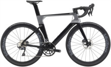 Race Cannondale SystemSix Carbon Ultegra