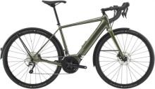 E-Bike Cannondale Synapse Neo EQ