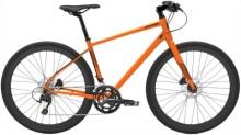 Urban-Bike Cannondale Quick 2