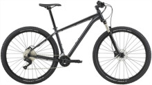 Mountainbike Cannondale Trail 5