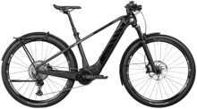 E-Bike Rotwild R.T750 TOUR