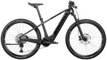 E-Bike Rotwild R.T750 CORE