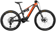 E-Bike Rotwild R.E750 PRO