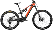 E-Bike Rotwild R.E750 CORE
