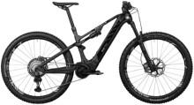 E-Bike Rotwild R.C750 ULTRA