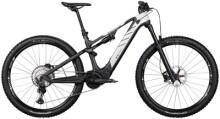 E-Bike Rotwild R.C750 PRO