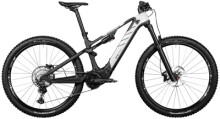 E-Bike Rotwild R.C750 CORE