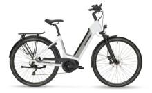 E-Bike Stevens E-Triton PT5 Forma