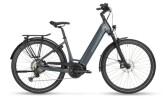 E-Bike Stevens E-Triton Plus Forma