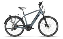 E-Bike Stevens E-Triton Luxe Gent