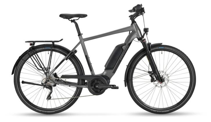 E-Bike Stevens E-Triton Gent 2020