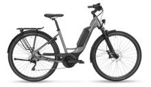 E-Bike Stevens E-Triton Forma