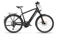 E-Bike Stevens E-Triton 45 Gent