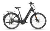 E-Bike Stevens E-Triton 45 Forma