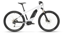 E-Bike Stevens E-Tremalzo 29""