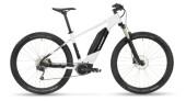 """E-Bike Stevens E-Tremalzo 27.5"""""""