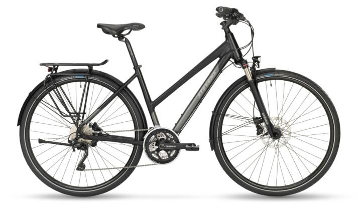Trekkingbike Stevens Esprit Lady 2020