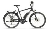E-Bike Stevens E-Molveno Gent