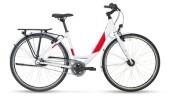 Citybike Stevens Elegance Lite Forma