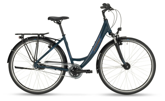 Citybike Stevens Elegance Forma 2020