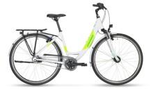 Citybike Stevens Elegance Forma