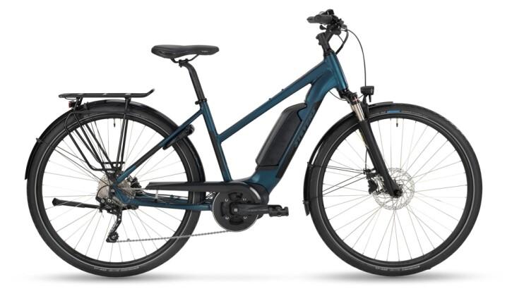 E-Bike Stevens E-Lavena Lady 2020