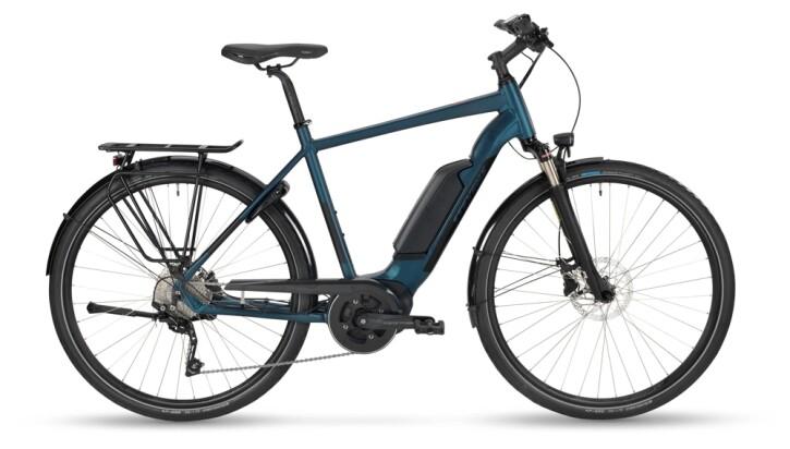 E-Bike Stevens E-Lavena Gent 2020