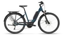 E-Bike Stevens E-Lavena Forma