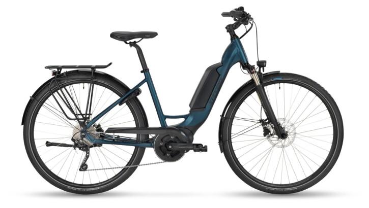E-Bike Stevens E-Lavena Forma 2020