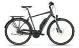 E-Bike Stevens E-Gadino Gent