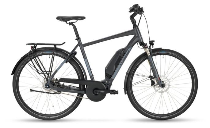 E-Bike Stevens E-Gadino Gent 2020
