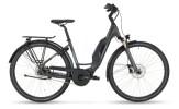 E-Bike Stevens E-Gadino Forma
