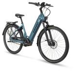 E-Bike Stevens E-Courier Plus Forma