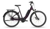 E-Bike Stevens E-Cito Forma