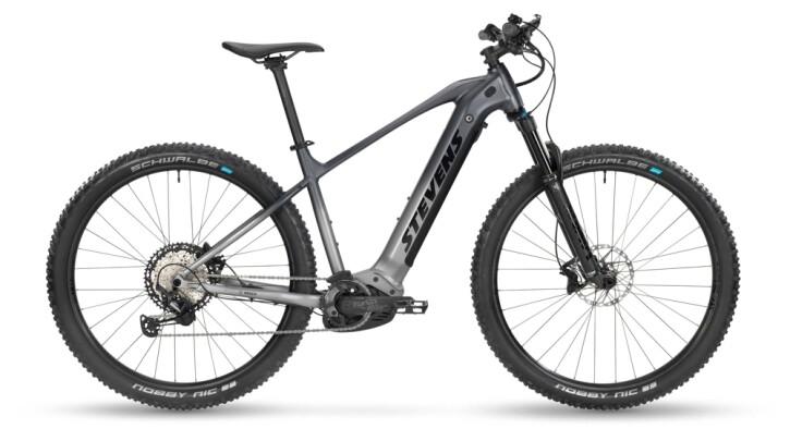 """E-Bike Stevens E-Agnello 29"""" 2020"""