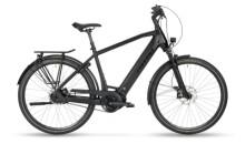 E-Bike Stevens E-14 Gent